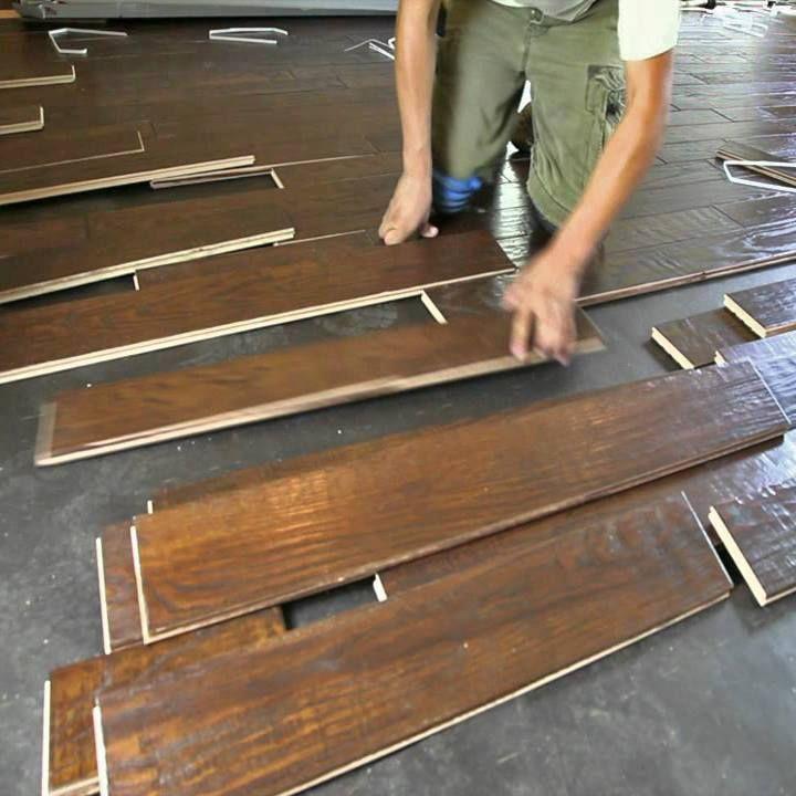 Peoplebazar Wood