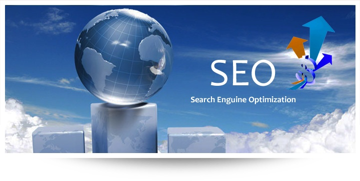 Webzesty provides Affordable Seo Services with latest updated Seo methods which result top listing in search engine.