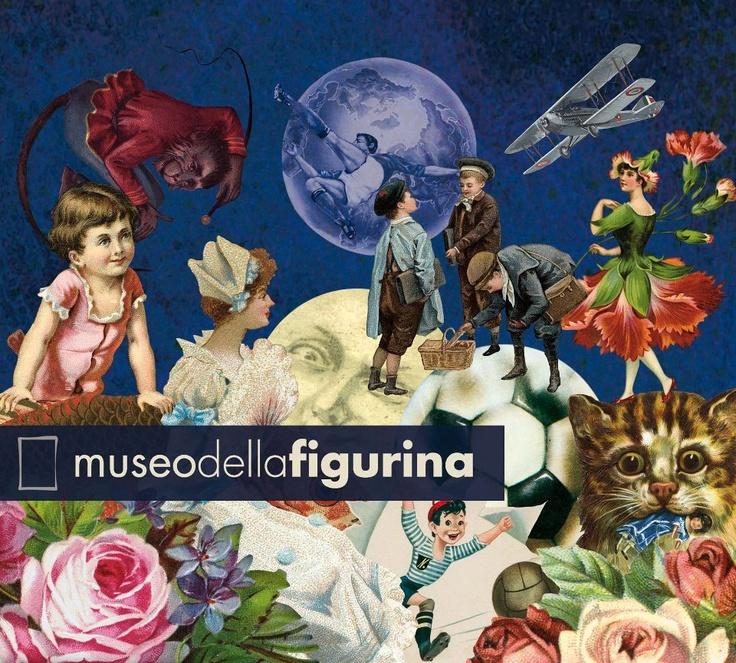 museo della FIGURINA di Modena