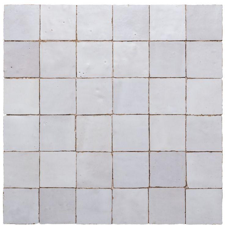 Idris By Ait Manos Mosaics Ann Sacks
