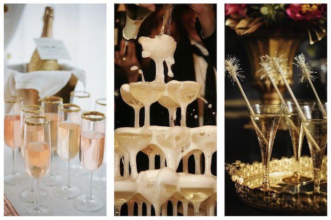 champage-blog.jpg