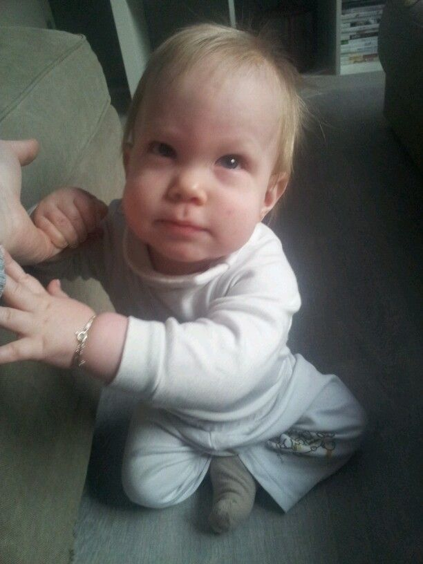 Everon 9 months