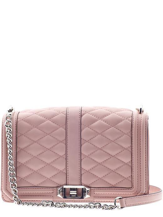 Rebecca Minkoff Love Crossbody Evening Style Nyc Closet Finds Pinterest Bags Handbags And Purses