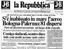 Tweet multimediali di Dario Perego (@DarioPeregoRock) | Twitter