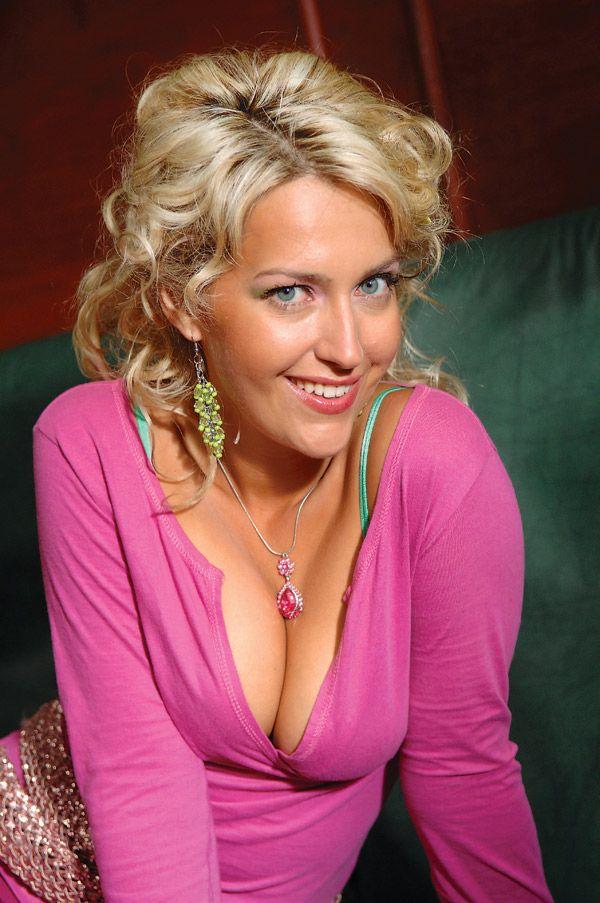 Magdalena Waligórska