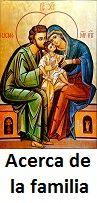 Santísima Virgen - Sitio de María - Oraciones, devociones, mensajes, sacramentos, sacramentales, catecismo, Biblia, promesas, revelaciones y mucho más