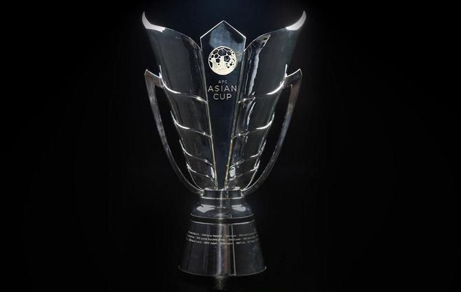 خمسة ملفات مهتمة باستضافة كأس آسيا 2027 Home Decor Vase