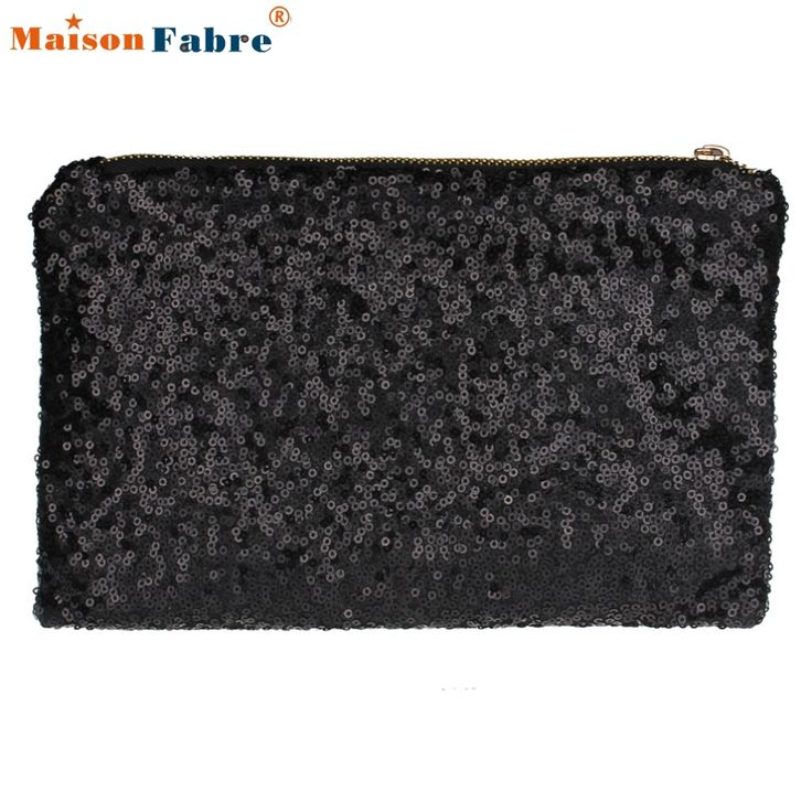 $2.03 (Buy here: https://alitems.com/g/1e8d114494ebda23ff8b16525dc3e8/?i=5&ulp=https%3A%2F%2Fwww.aliexpress.com%2Fitem%2FNew-Fashion-Women-s-Clutch-Bag-Leather-Women-Envelope-Bag-Clutch-Evening-Bag-Female-Clutches-Handbag%2F32787171394.html ) New Fashion Women's Clutch Bag Leather Women Envelope Bag Clutch Evening Bag Female Clutches Handbag Free Shipping for just $2.03