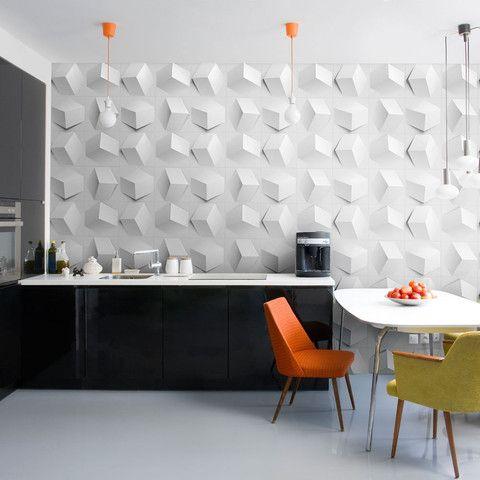 PaperForms - Cube – Karton Cardboard Furniture