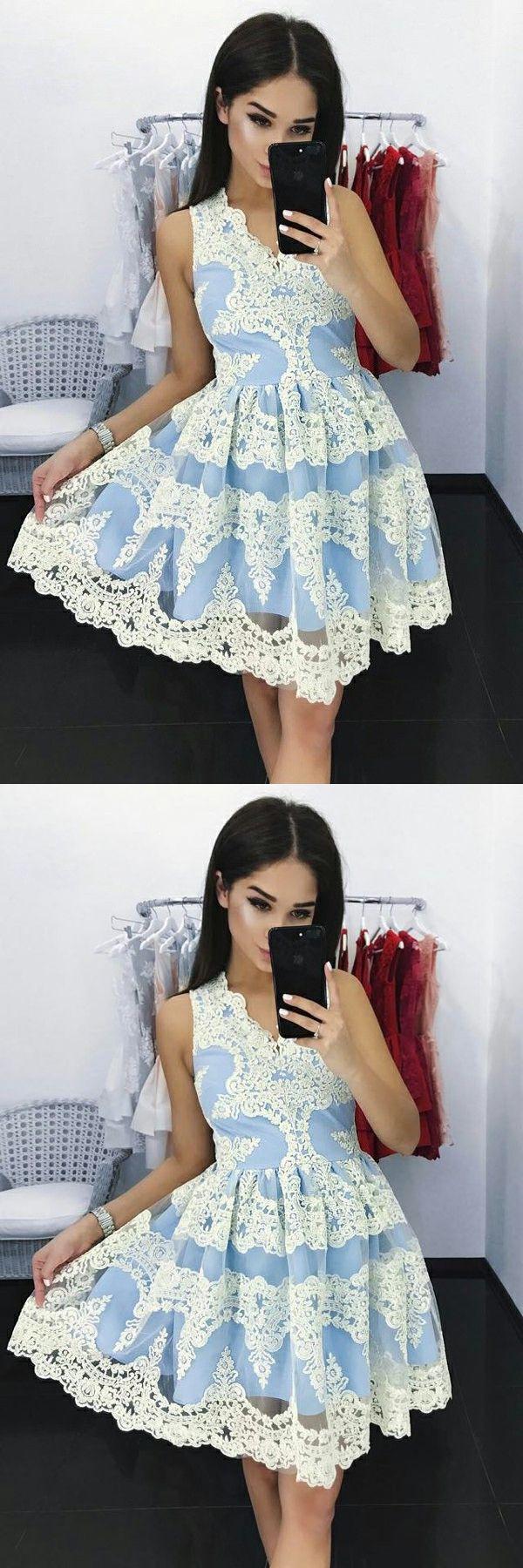 best womenus fashion images on pinterest ballroom dress prom