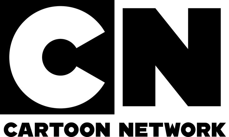 Earlier today, Cartoon Network announced its upcoming lineup of shows for the 2014-15 TV season.