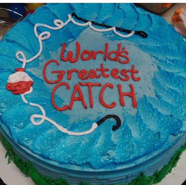 Baby Shower Cakes Dairy Queen ~ Pin by lisa brown on dq cakes dairy queen stuff pinterest