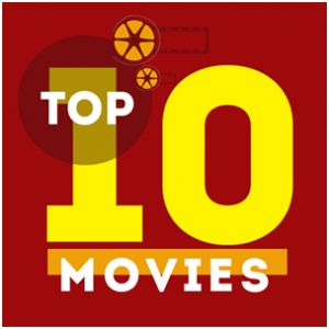 In honor of Fourth of July weekend, here's the top 10 films for the Fourth Of July   TheCelebrityCafe.com