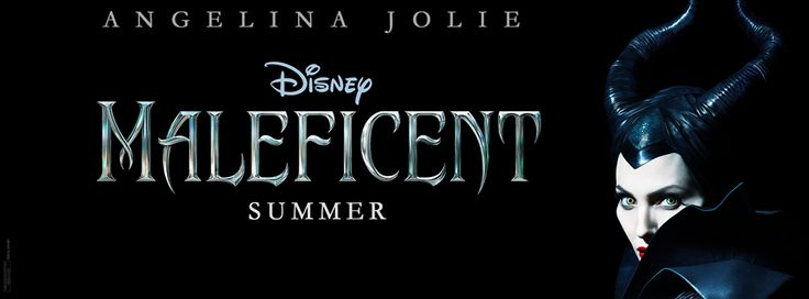 "Here's the highly anticipated first trailer for ""Maleficent,"" which tells the story of Disney's most iconic villain from the 1959 classic ""Sleeping Beauty"". Angelina Jolie stars as Maleficent herself, Aussie Brenton Thwaites plays Prince Phillip, and Elle Fanning is Aurora.  Watch Trailer: http://australiansinfilm.org/latest_news?mode=PostView&bmi=1438553   #BrentonThwaites #AngelinaJolie #Maleficent #Disney"