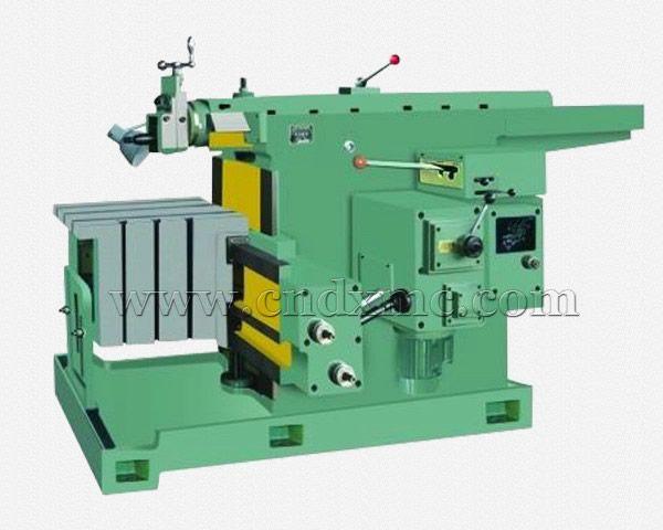 Shaper machine BC6050