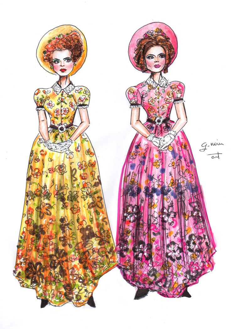 cinderella's stepsisters What are the names of cinderella's step-sisters and her step-mother 1 following  13 answers 13  what are the names of cinderella's stepsisters.