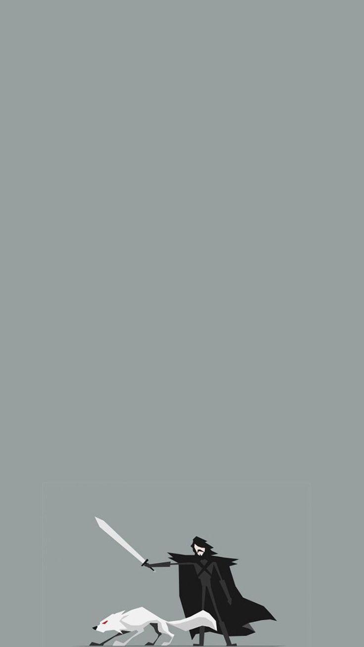 Varys e Petyr | Il Trono di Spade | citazioni serie TV e film APP IOS