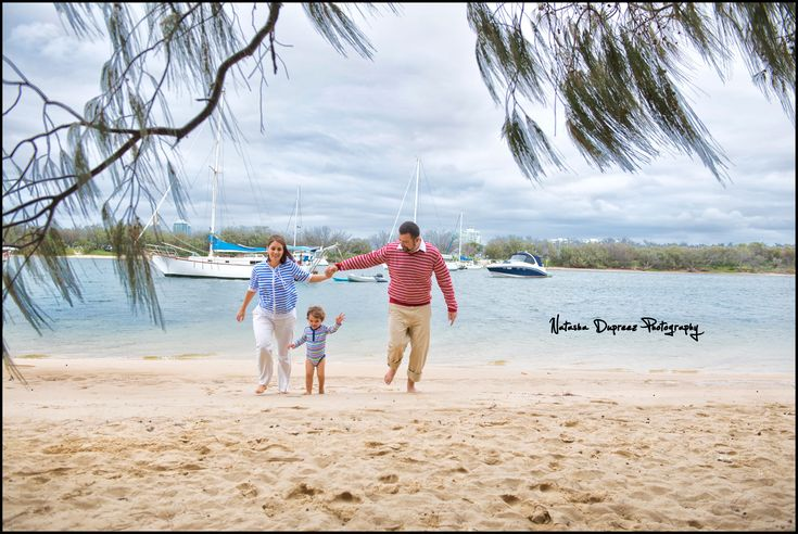 #family photography #Perth family photography #styled family photo session  Booysen Family @ Natasha Dupreez Photography