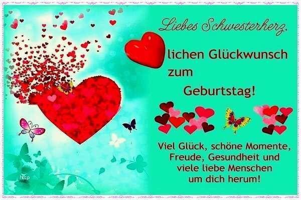 Geburtstagswunsche Freundin Whatsapp Inspirational Gluckwunsche