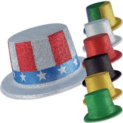 1000+ images about Election Day Supplies & Decorations on Pinterest