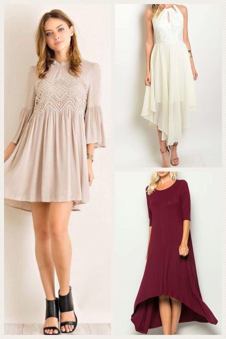 Must Have Fall & Winter Dresses For Women  Shop Now     Looking for the must have dresses for fall, autumn & winter seasons? You need not look any further, Ledyz Fashions will help you find your inner fashionista! Cream dresses, navy dresses, burgundy dresses, oatmeal dresses, green dresses we have all the jeweled toned dresses that are a must this season.    www.ledyzfashions.com