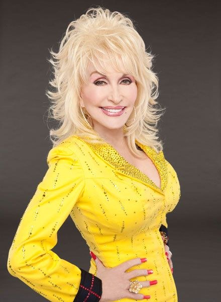 dolly parton, country singer, saw her smile and wave in parade through Dollywood, Pigeon Forge, TN