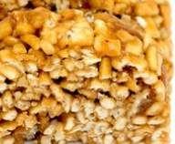 Rezept Ameisenhaufen von Vika1990 - Rezept der Kategorie Backen süß