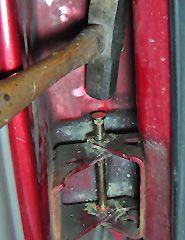 Bdf B Bf Bcd Cafffc D Dc Garage Door Hinges Chevy S on Chevy S10 Door Hinge Replacement