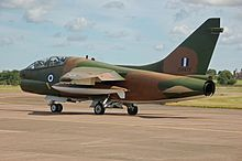 Hellenic Air Force - Wikipedia, the free encyclopediaL TA-7C CORSAIR II ROYAL INTERNATIONAL AIR TATTO, ENGLAND 2014  GREECE