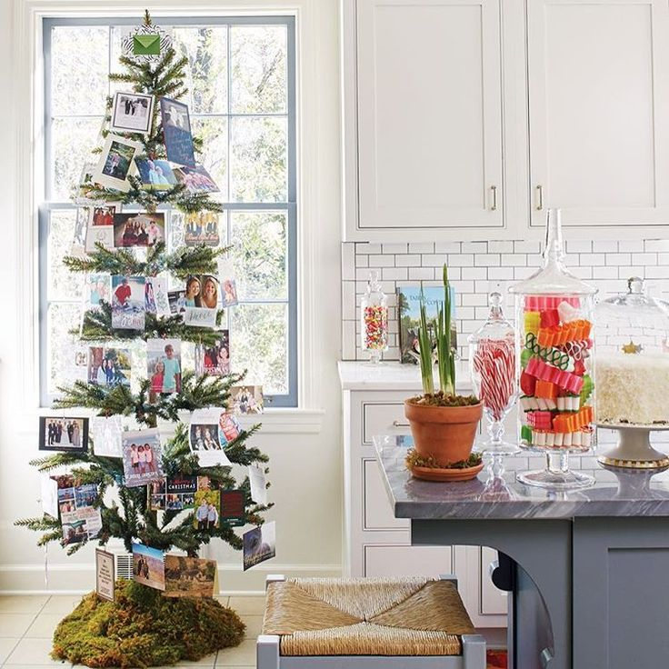 28 best townhouse christmas decorating ideas christmas tabletop decorating jpg best 25 - Ideas for decorating a small townhouse ...