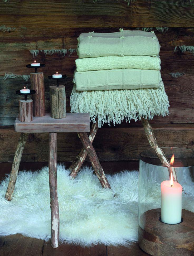 les 25 meilleures id es concernant tapis de mouton sur pinterest tapis moelleux et tapis de. Black Bedroom Furniture Sets. Home Design Ideas