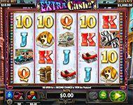 казино вегас автоматы купоны
