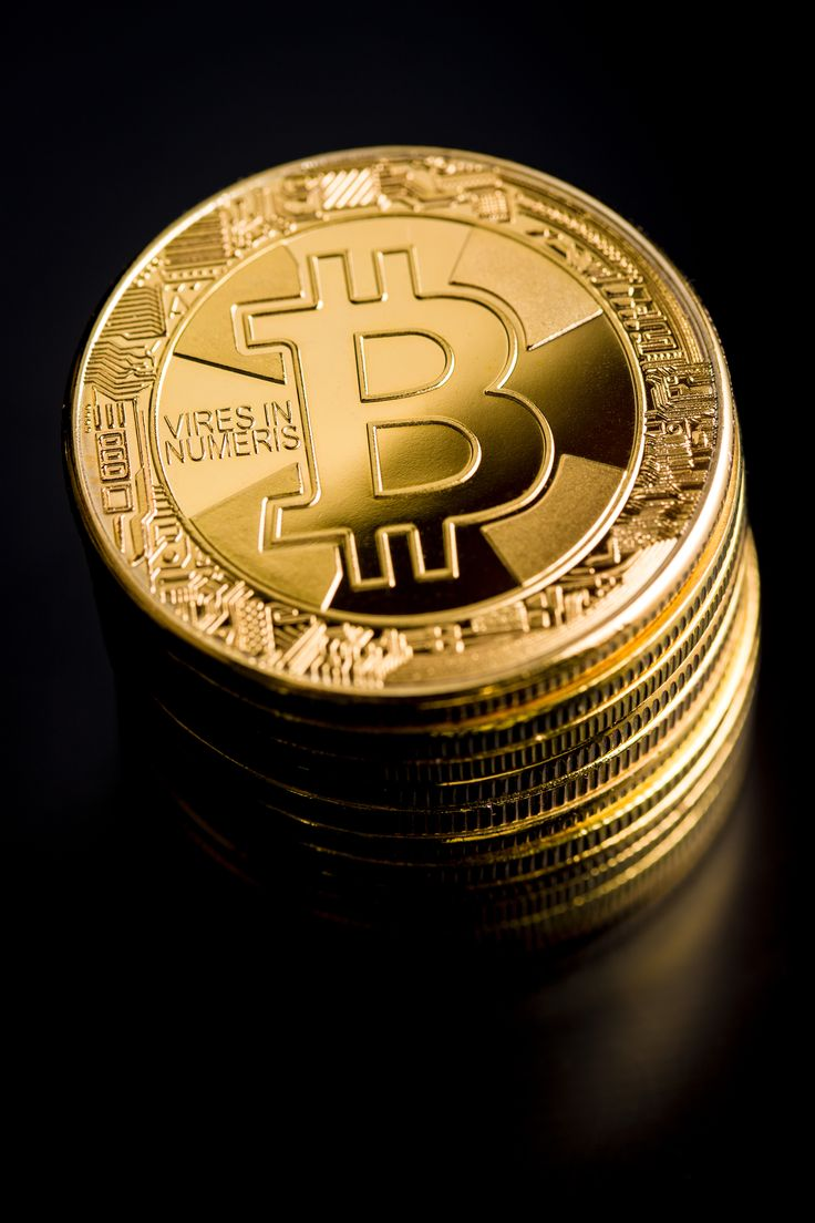 20 euro in bitcoin BTC, converti 20 EUR in bitcoin