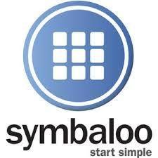 Resultado de imagen de symbaloo