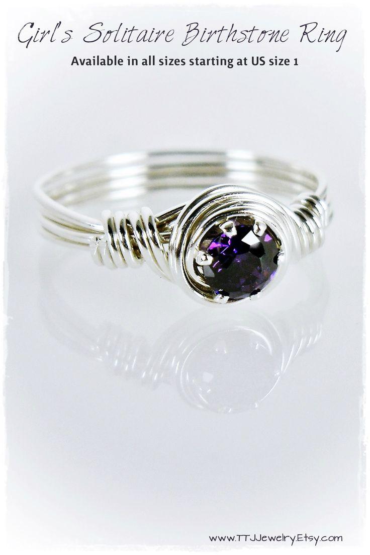 best treasure trove rings images on pinterest