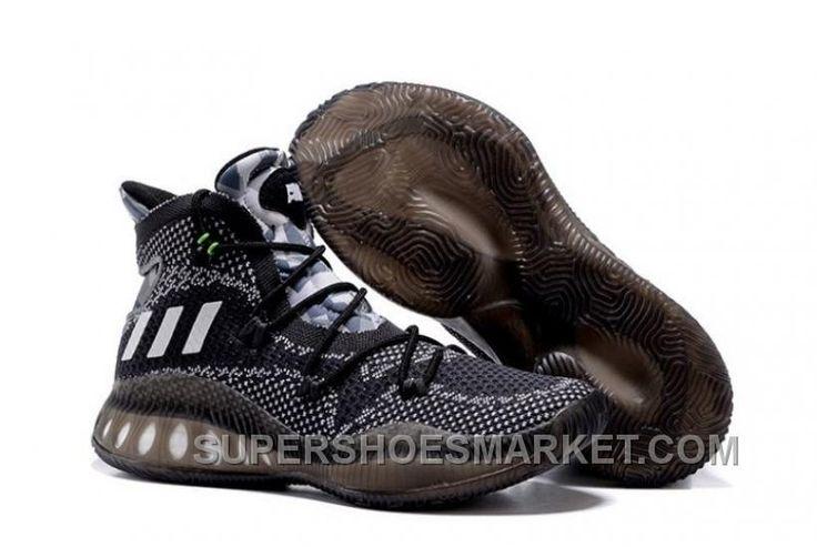 http://www.supershoesmarket.com/adidas-crazyexplosive-basketball-sko-adidas-dk.html ADIDAS CRAZYEXPLOSIVE BASKETBALL SKO ADIDAS DK Only $86.00 , Free Shipping!