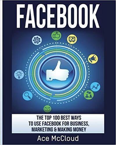 Facebook Log In Site PDF, Epub Ebook