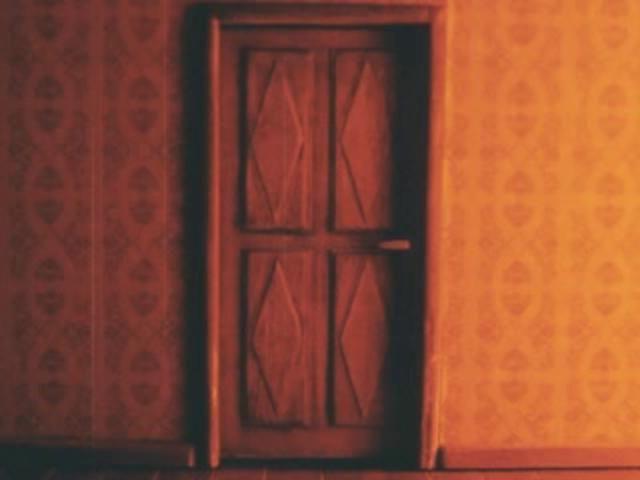 Trailer fictício do filme Metamorfose de Franz Kafka. 2003
