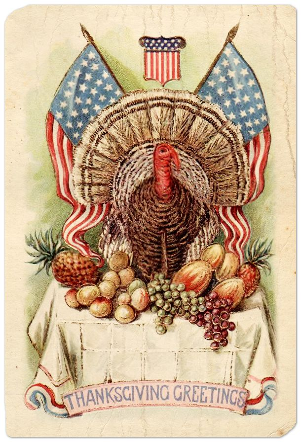 Happy Thanksgiving! in 2020 (With images) Thanksgiving