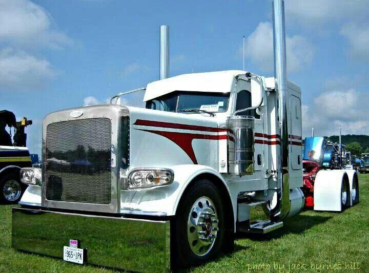 Best Large Cars Images On Pinterest Big Trucks Custom Trucks