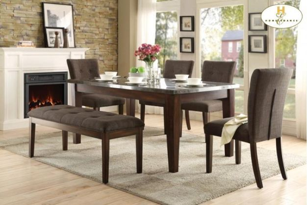 Accent Chairs Dinning Room Wayfair