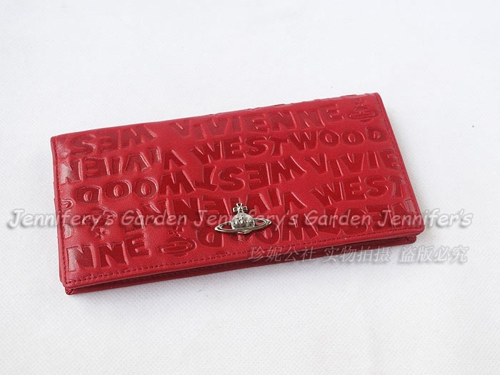 Vivienne Westwood Handbags Sale Store,Free Shipping And 80% Off With Vivienne Westwood Bags,Jewellerys,Shoes...,official site http://www.viviennewestwoodsell.com/