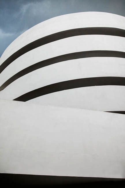 USA, New York photography, Guggenheim Museum, USA photography, large wall art print, professional photo, fine art #039