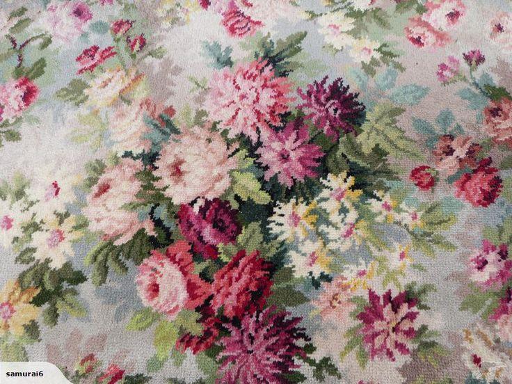 Axminster Carpet Patterns Amp Prints Amp Colourways Pinterest