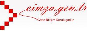 www.eimza.gen.tr logosudur. E-imza satar ve hemen adrese teslim eder. Ofisi perpa ticaret merkezi B blok Kat:12 No:2115 Şişli / İstanbul adresindedir. Telefonu 0212 211 12 22