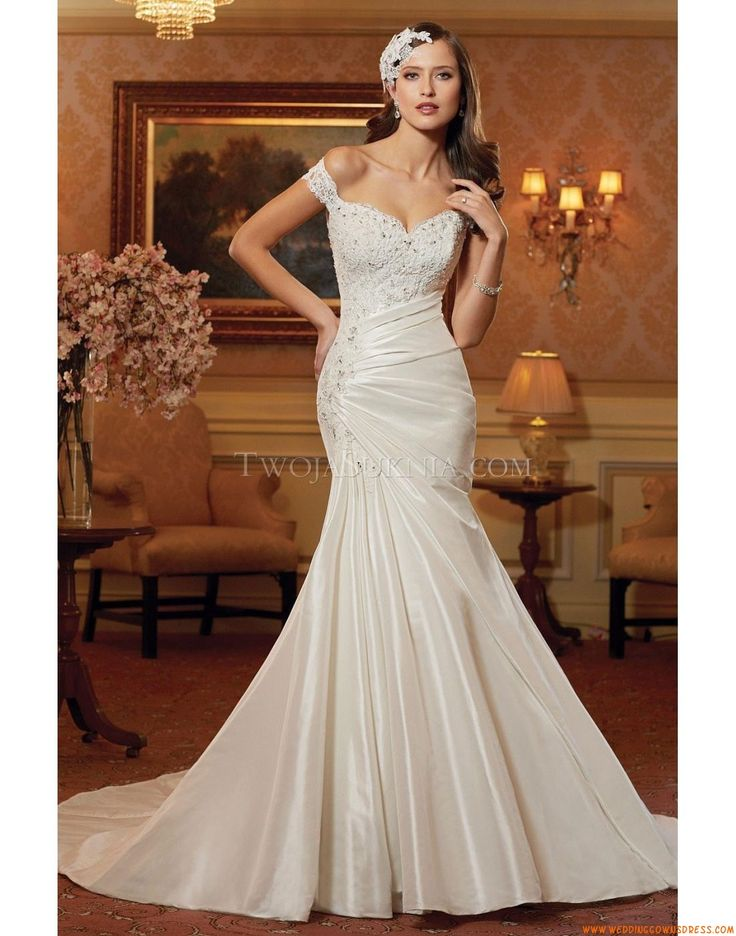 Best 232 Wedding Dresses Toronto Outlet Ideas On Pinterest