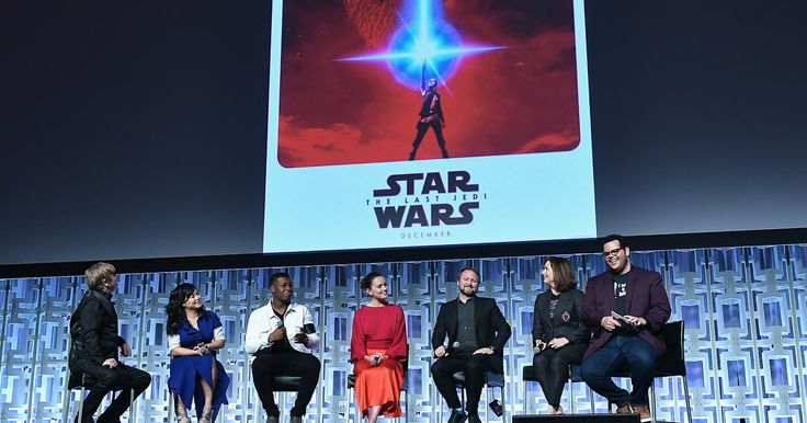 Disney Schedules Release Dates for 'Star Wars' Films, 'Frozen 2': Disney and Lucasfilm will release Star Wars: Episode IX May 24th, 2019, Variety reports. Disney announced the premiere dateThis article originally appeared on www.rollingstone.com: Disney Schedules Release Dates for 'Star Wars' Films, 'Frozen 2' http://www.rollingstone.com/movies/news/disney-schedules-star-wars-films-frozen-2-release-dates-w478896?utm_source=rss&utm_medium=Sendible&utm_campaign=RSS