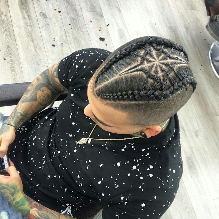 17 Best Images About Hair Men On Pinterest Comb Over