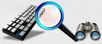 Spy Keylogger Software is programs that capture, record and displays reports with typed keys from computer keyboards. Spy Keylogger Software can allow access to locally recorded data from a remote location.