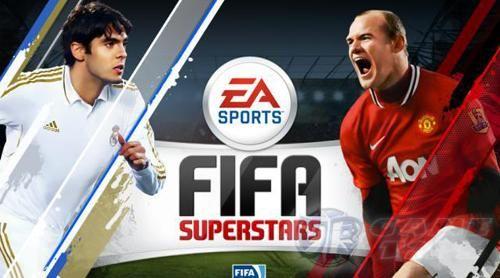 פיפא של EA Sports יעשה את דרכו לחנות האפליקציות Google Play בספטמבר 2015